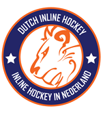 OverLinks support Hockey